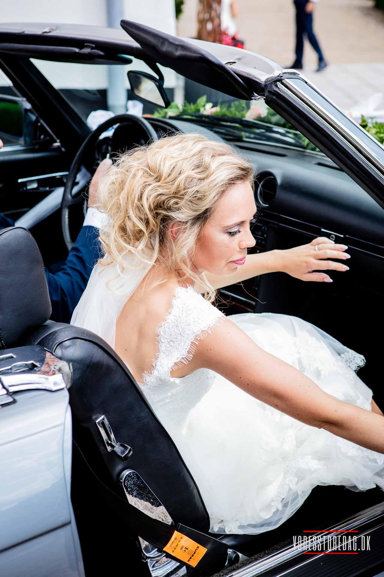 Tyrstrup kro bryllup | Blandet | Bryllupsdetaljer, Bryllup