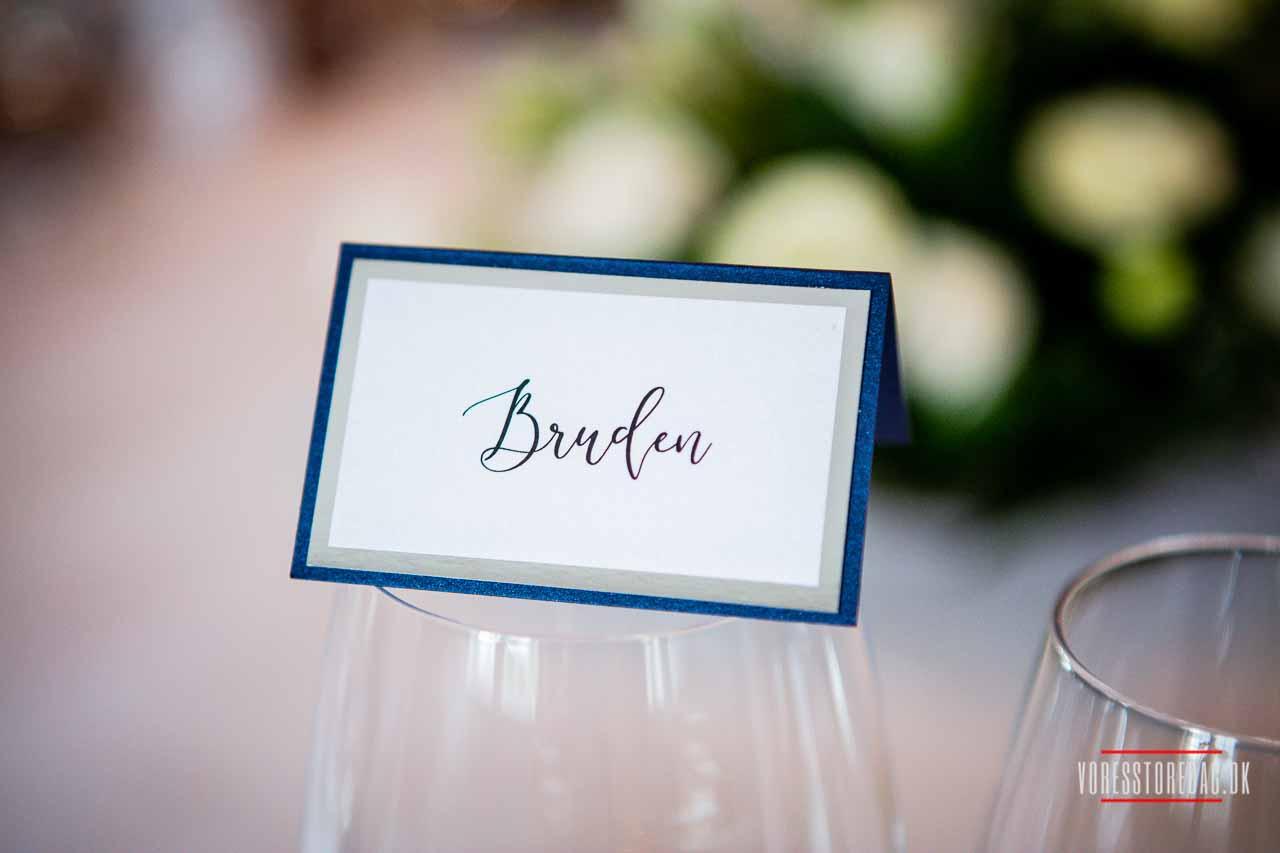 Images for bryllup sønderjylland