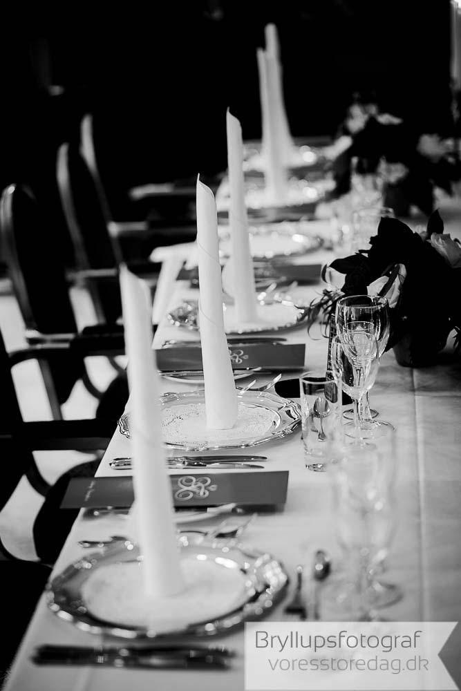 Bryllup Hotel Vinhuset næstved2