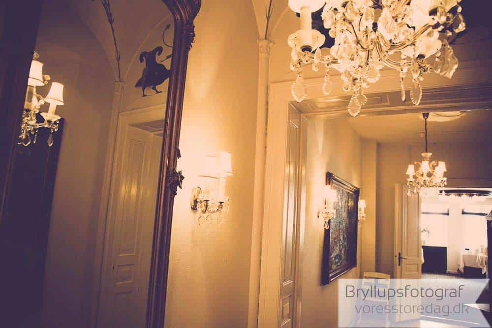Bryllup Hotel Vinhuset1