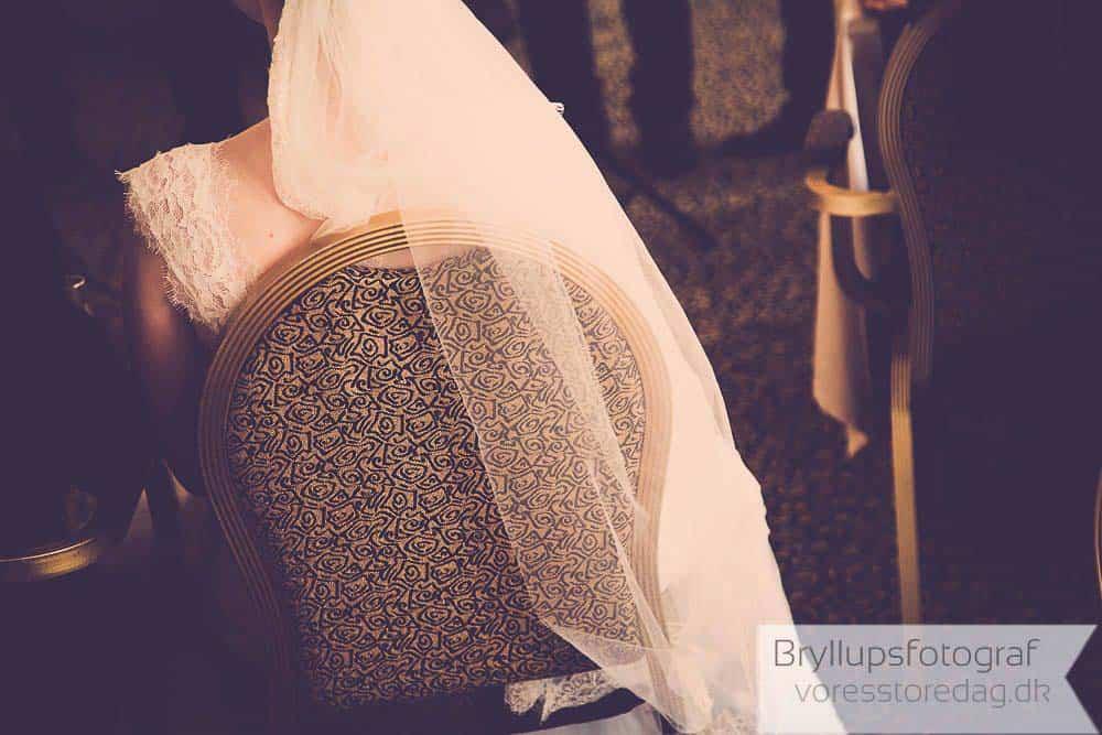 Bryllup Hotel Vinhuset10