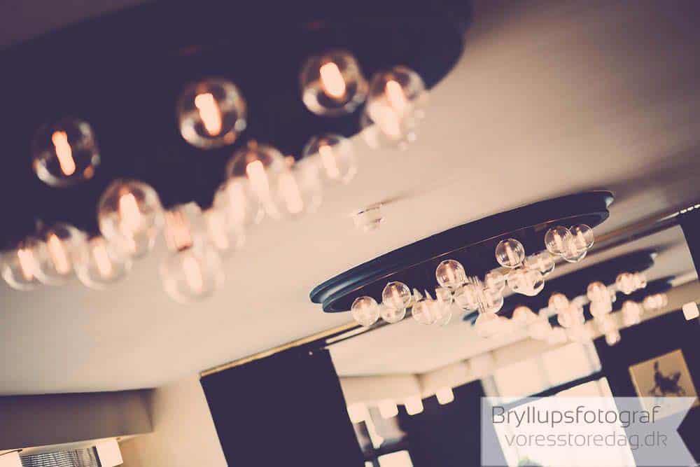 Bryllup Hotel Vinhuset4