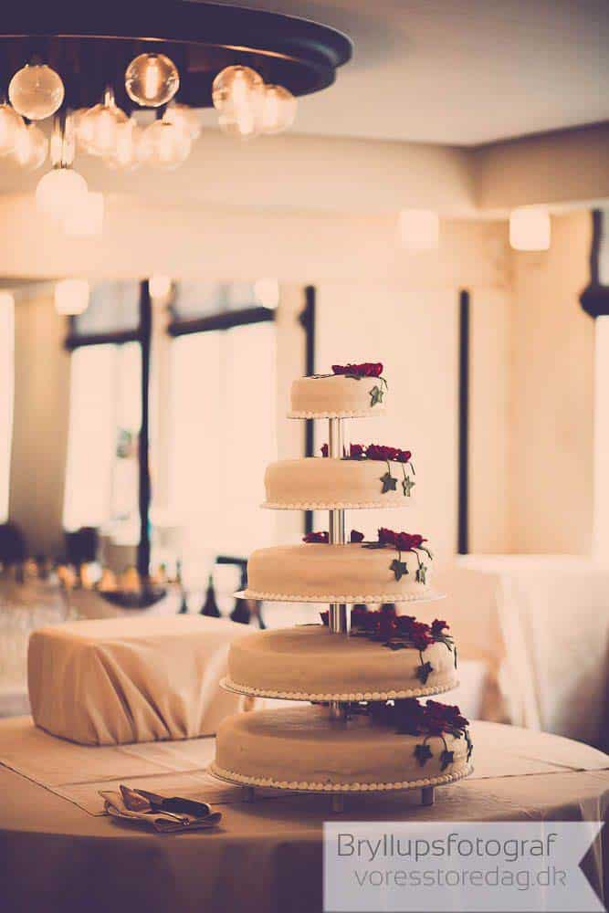 Bryllup Hotel Vinhuset6