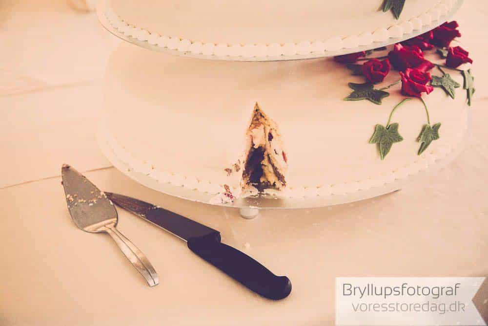 Bryllup Hotel Vinhuset7