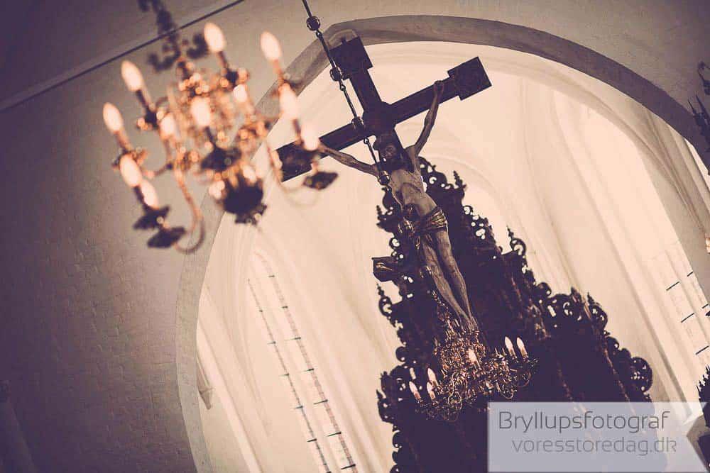 Sct. Mortens kirke2