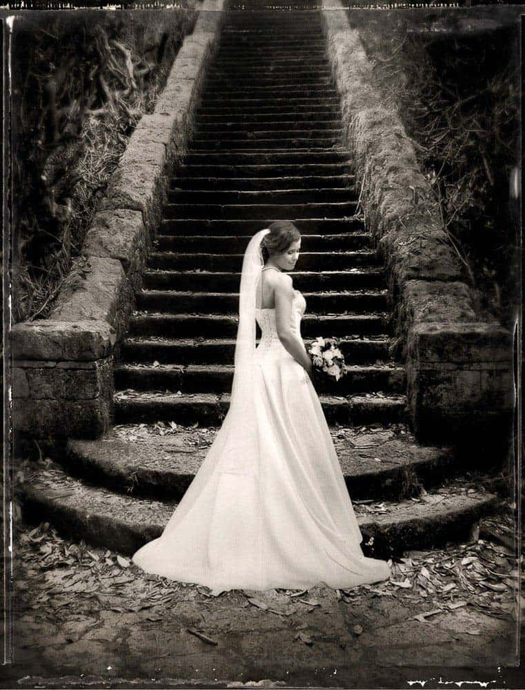 bryllupsbilleder-vsd-48