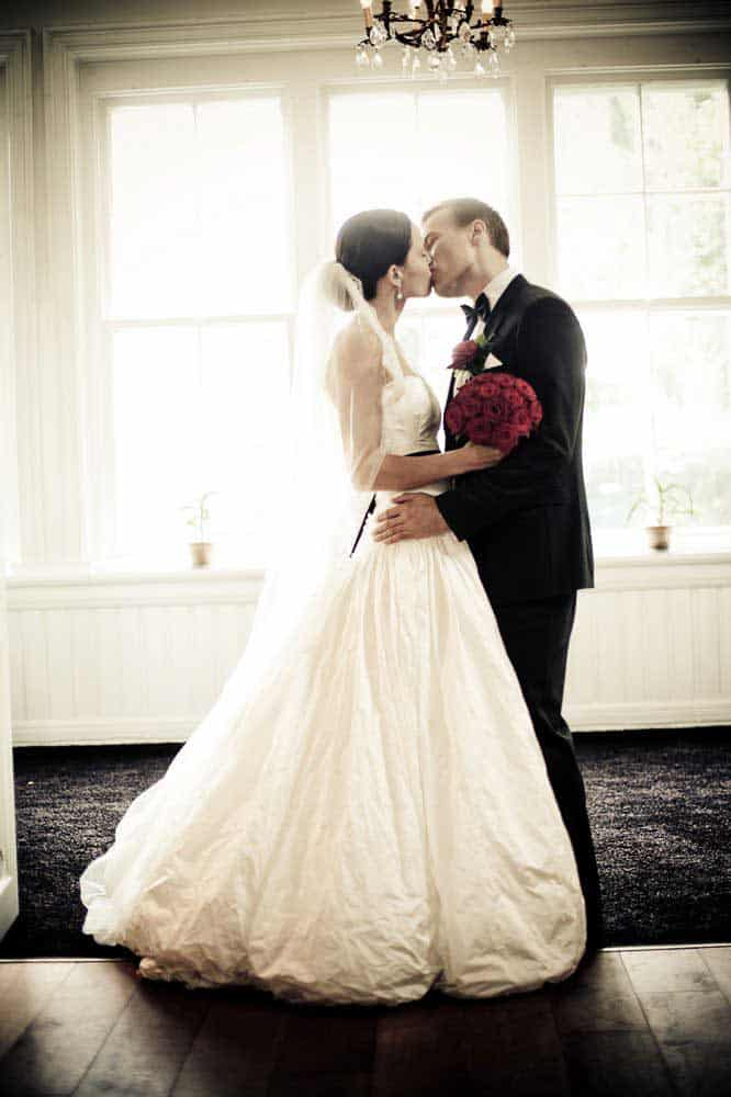 bryllupsfotografering-randers-93
