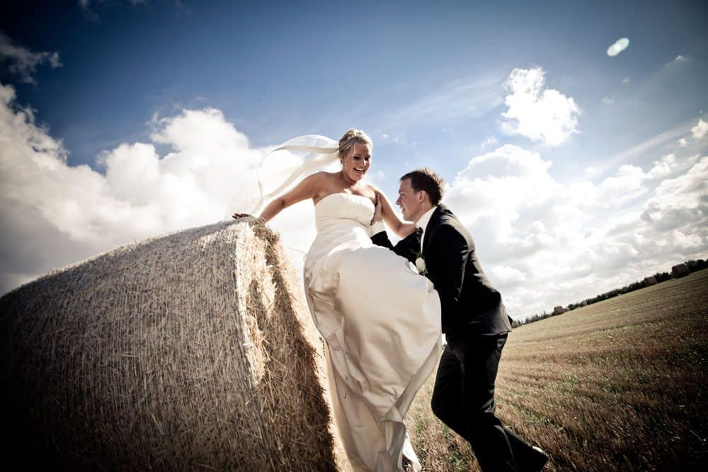 bryllup-fredericia