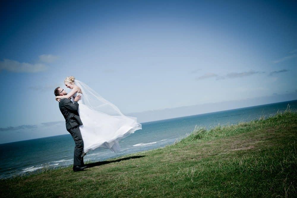 bryllup-haderslev