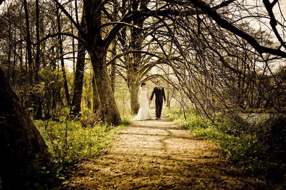 bryllup-holstebro