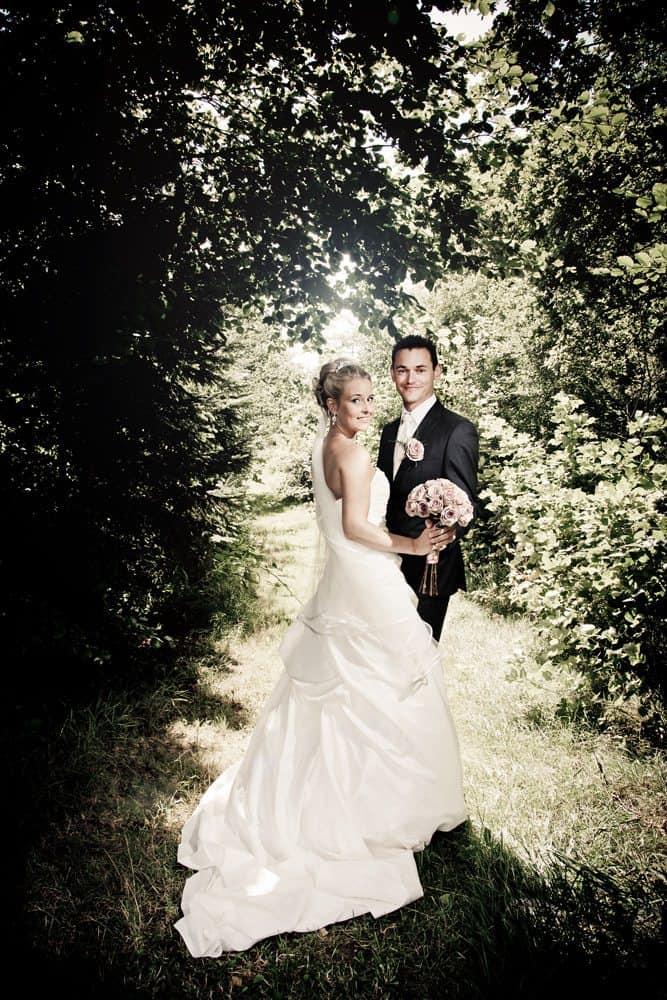 bryllup-i-herning