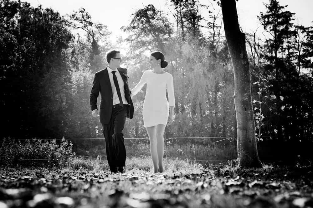 bryllupsbilleder-aabenraa