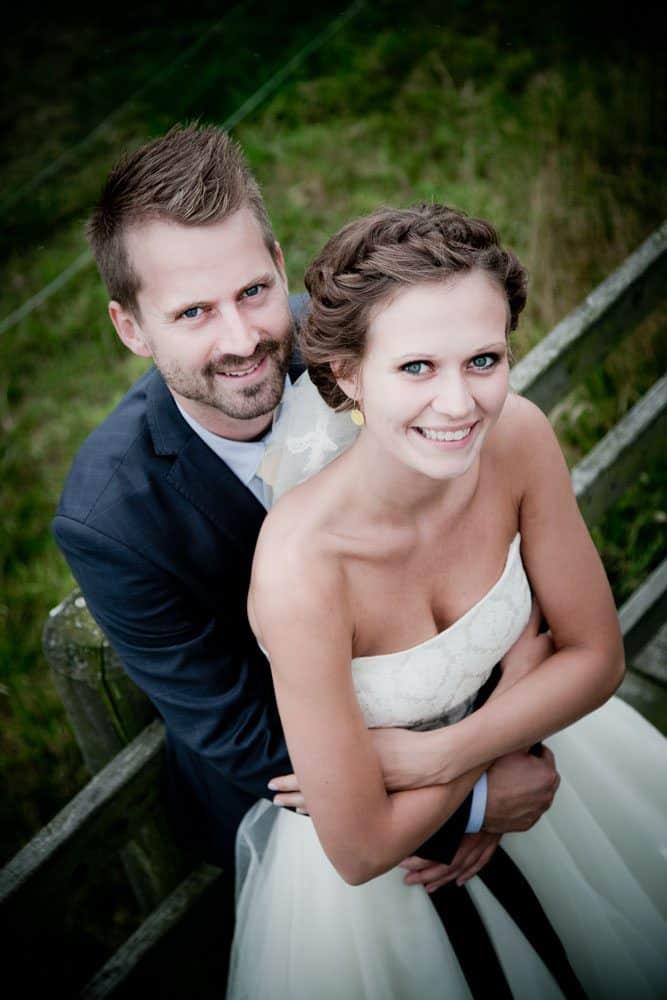 bryllupsbilleder-esbjerg