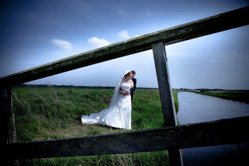 bryllupsbilleder-holstebro
