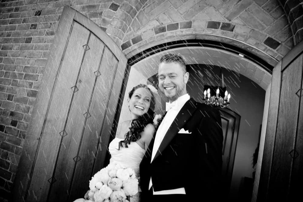 bryllupsbilleder-silkeborg