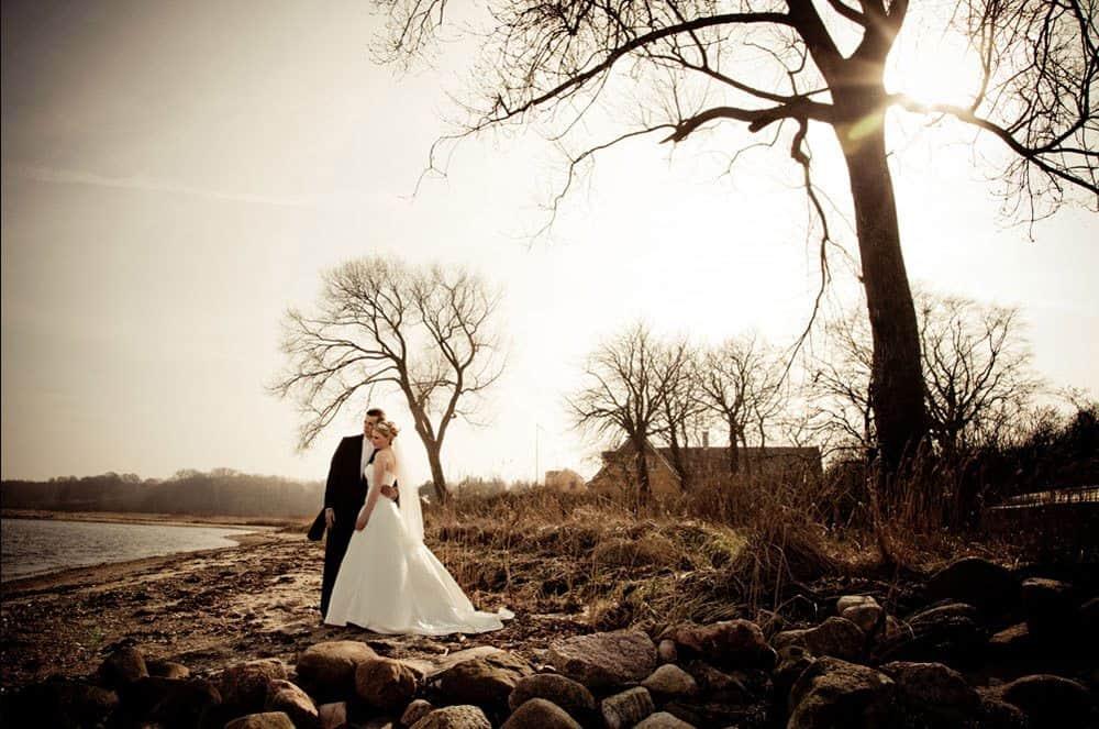 bryllupsbilleder-skagen