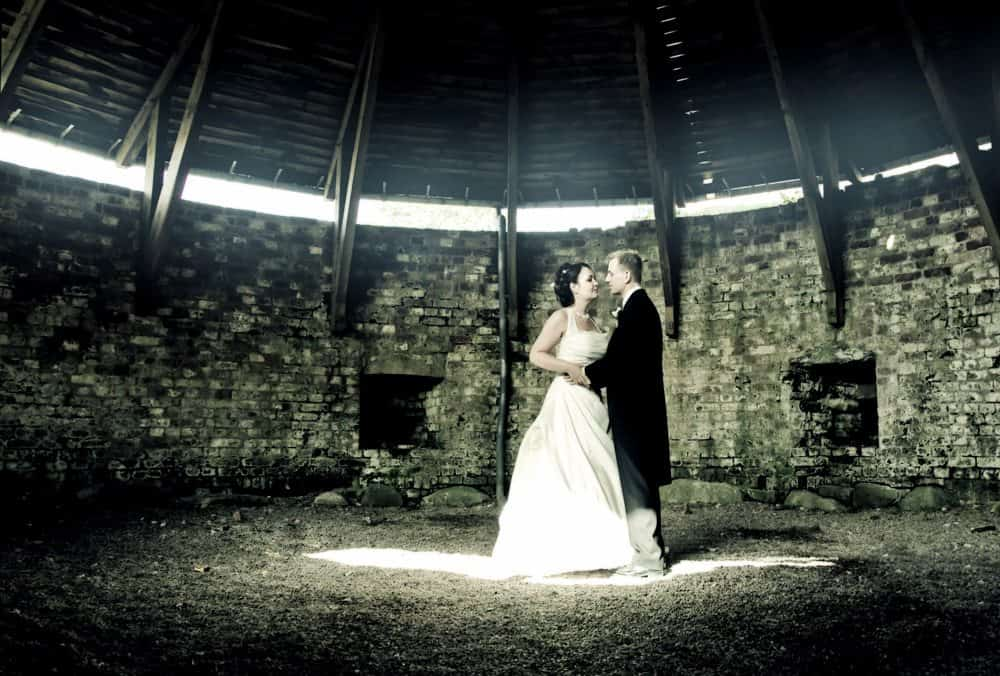 bryllupsbilleder-sonderborg