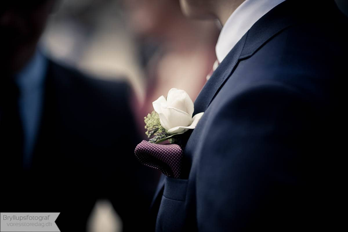 bryllupsfoto-1-179
