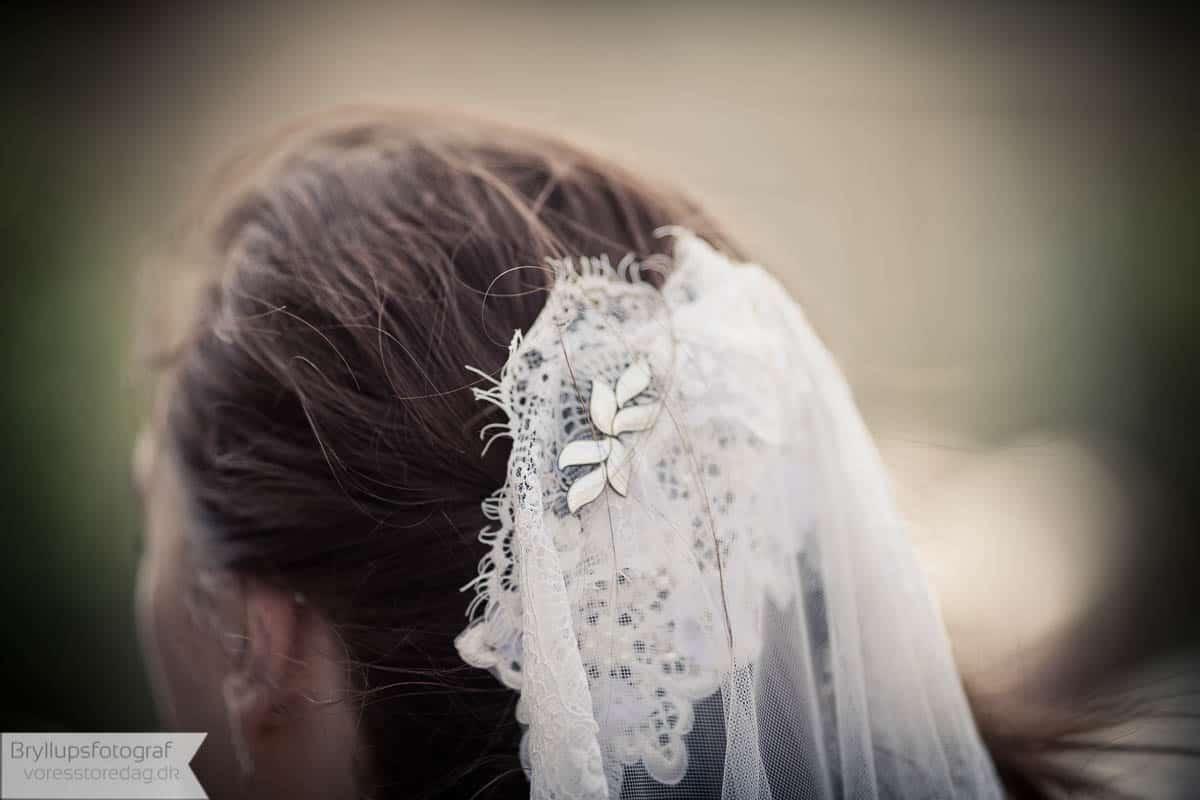 bryllupsfoto-1-180