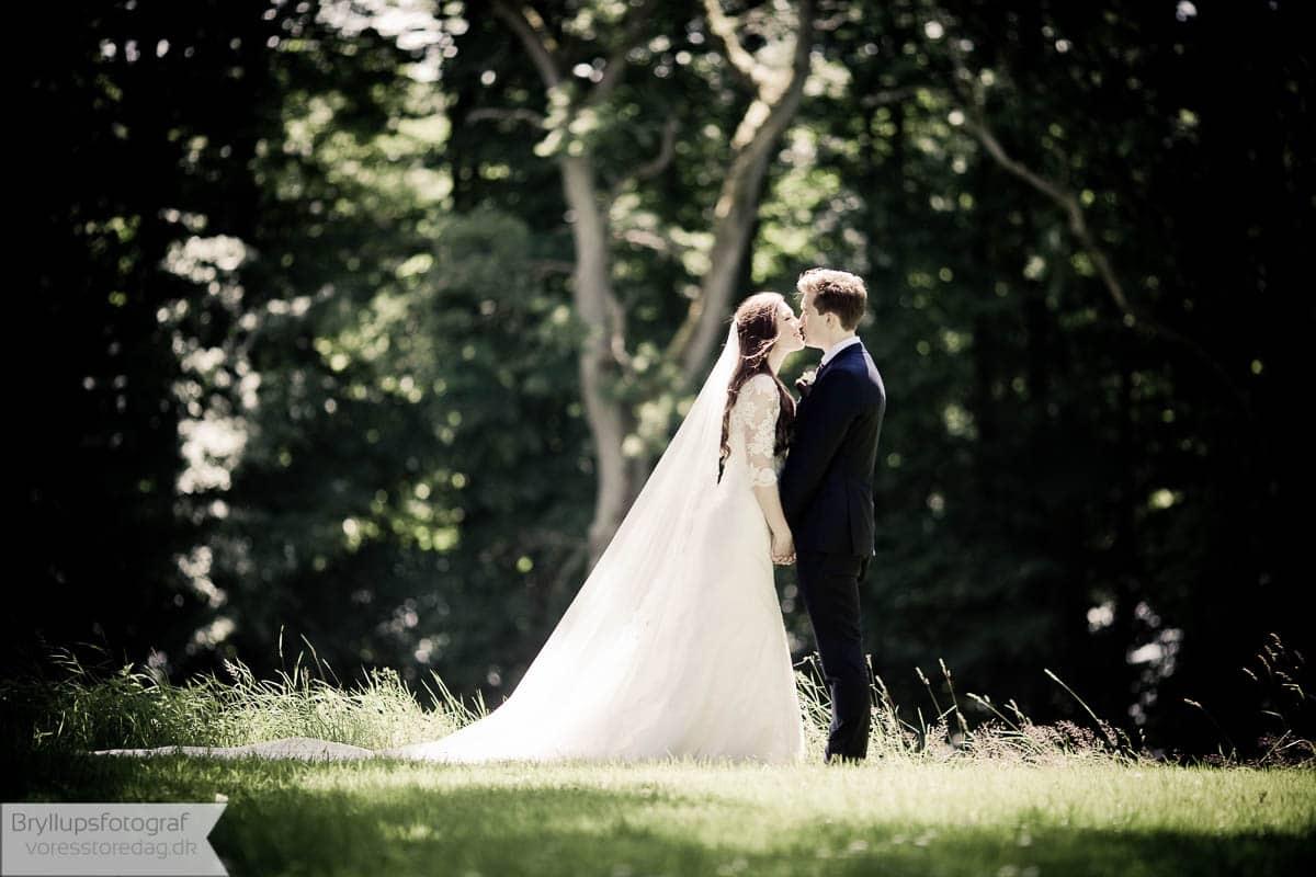 bryllupsfoto-1-197