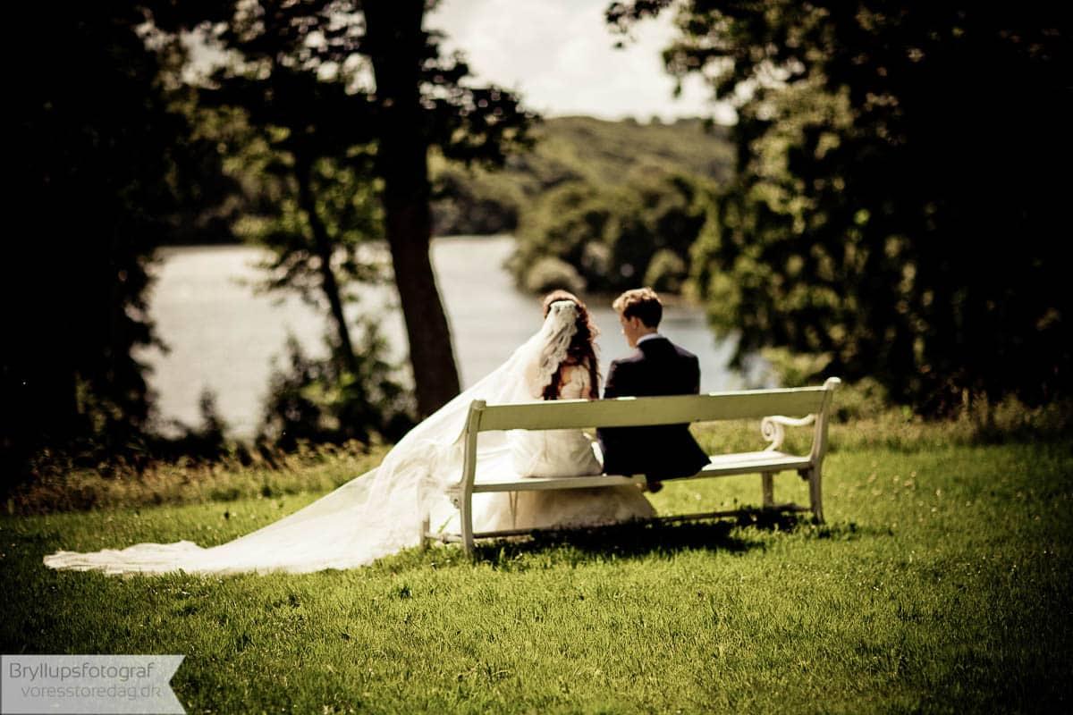 bryllupsfoto-1-212