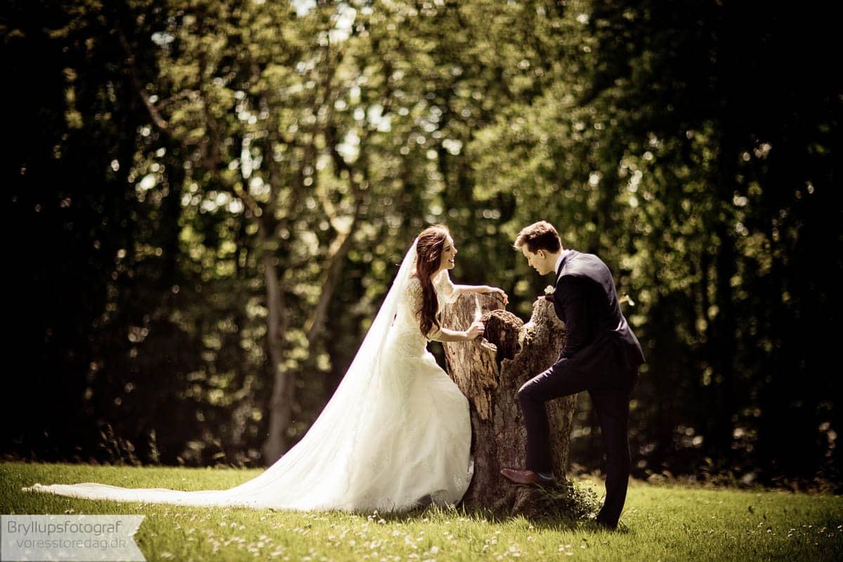 bryllupsfoto-1-229