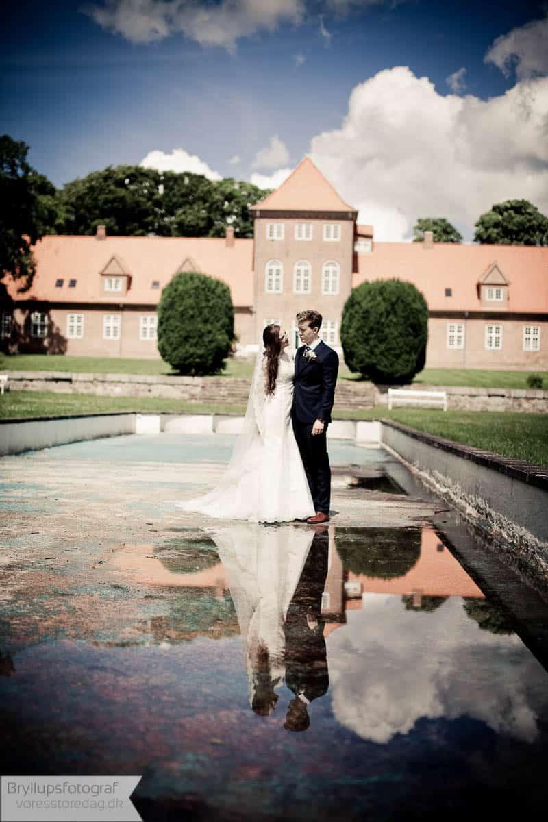 bryllupsfoto-1-233