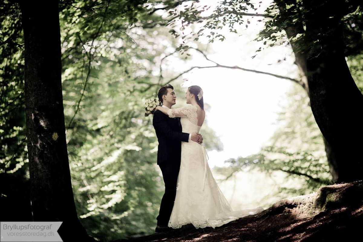 bryllupsfoto-1-250