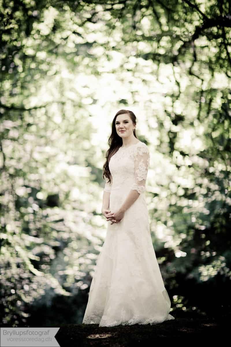bryllupsfoto-1-263