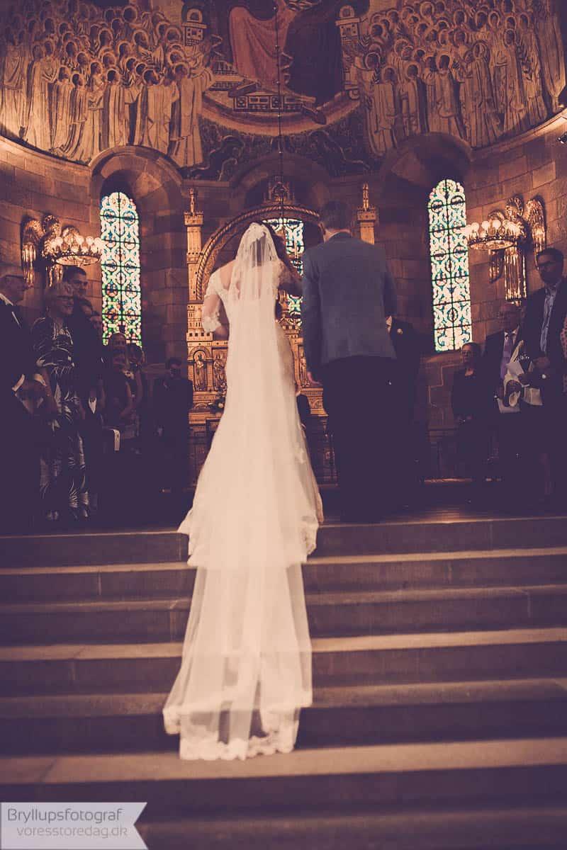 bryllupsfoto-1-69