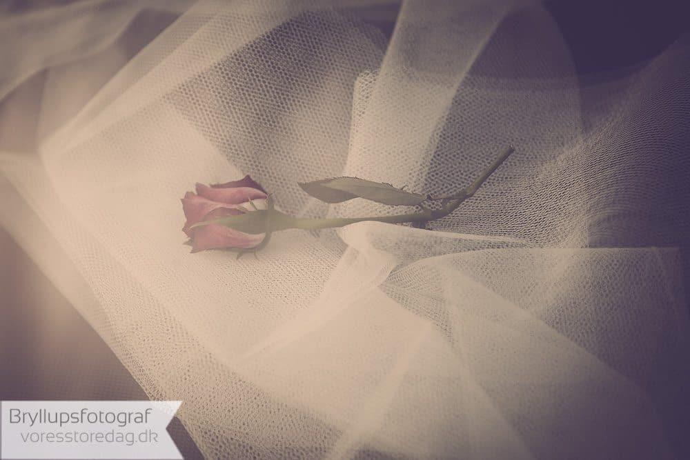 bryllupsfoto-67