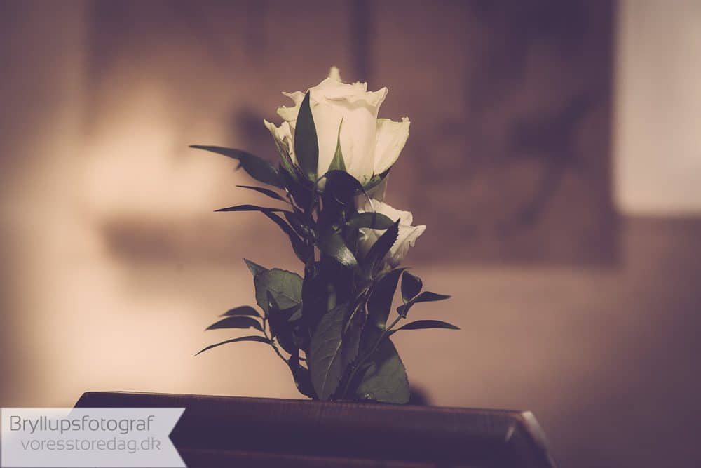 bryllupsfoto-Astrup kirke2