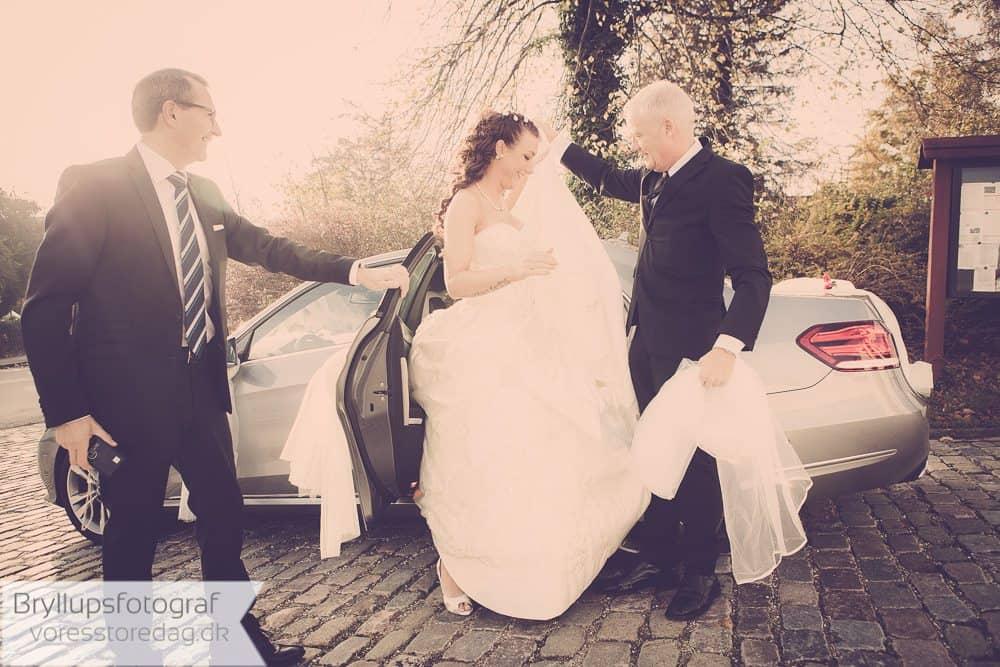 bryllupsfoto-Astrup kirke3