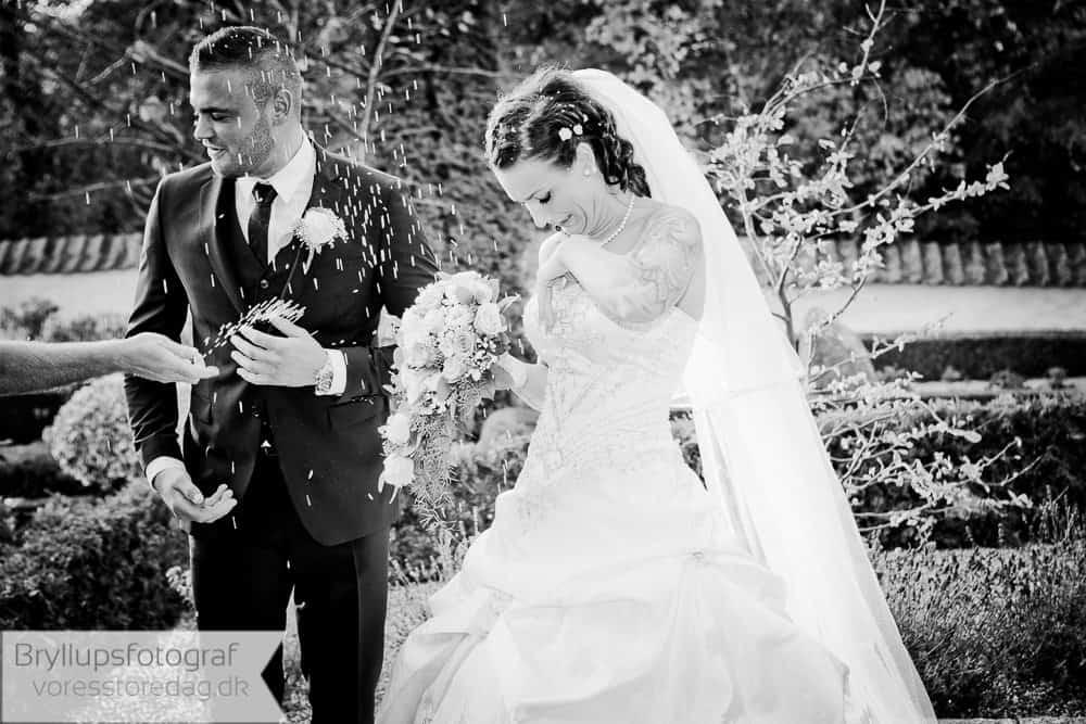 bryllupsfoto-Astrup kirke5