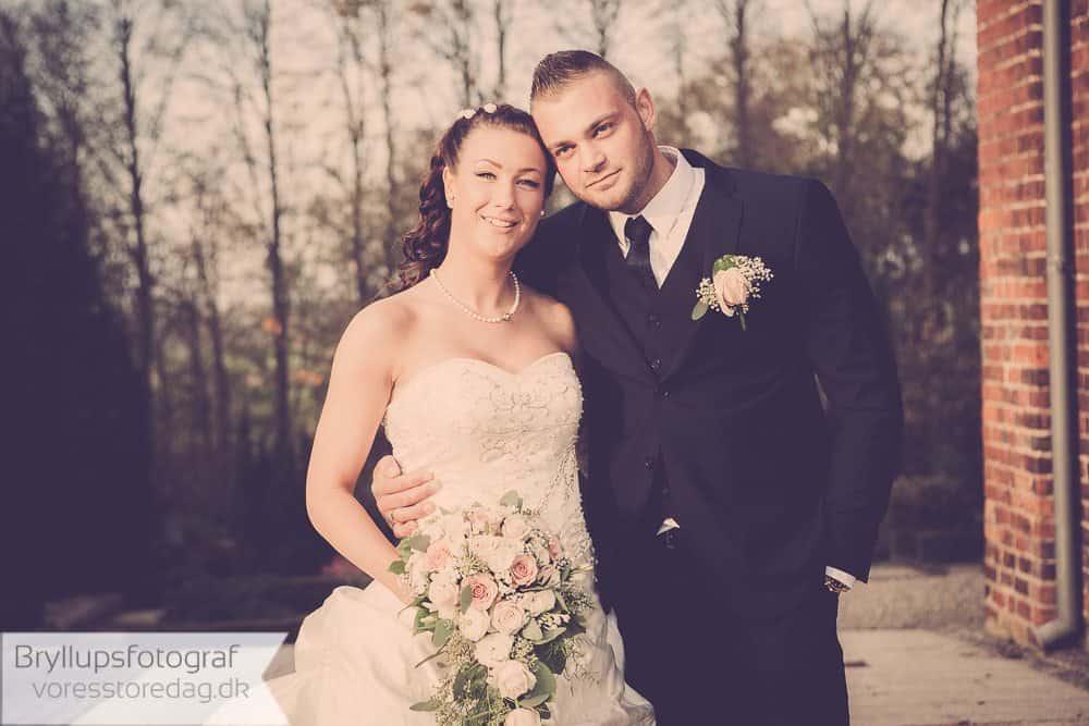 bryllupsfoto-Astrup kirke6