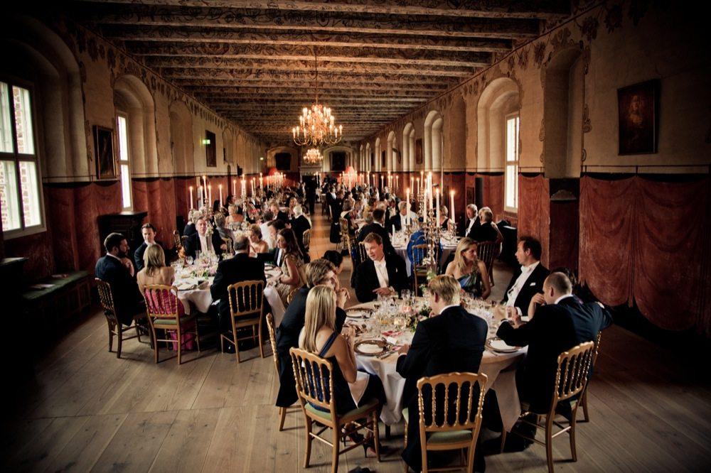 bryllupsfoto Nyborg paa Holckenhavn slot