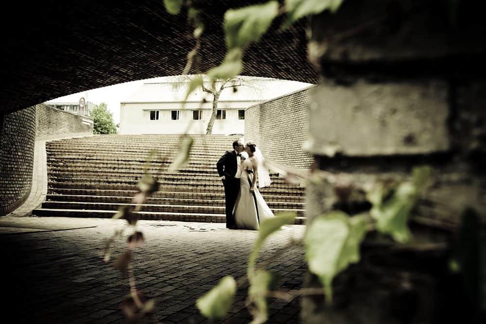 bryllupsfoto pakke 1