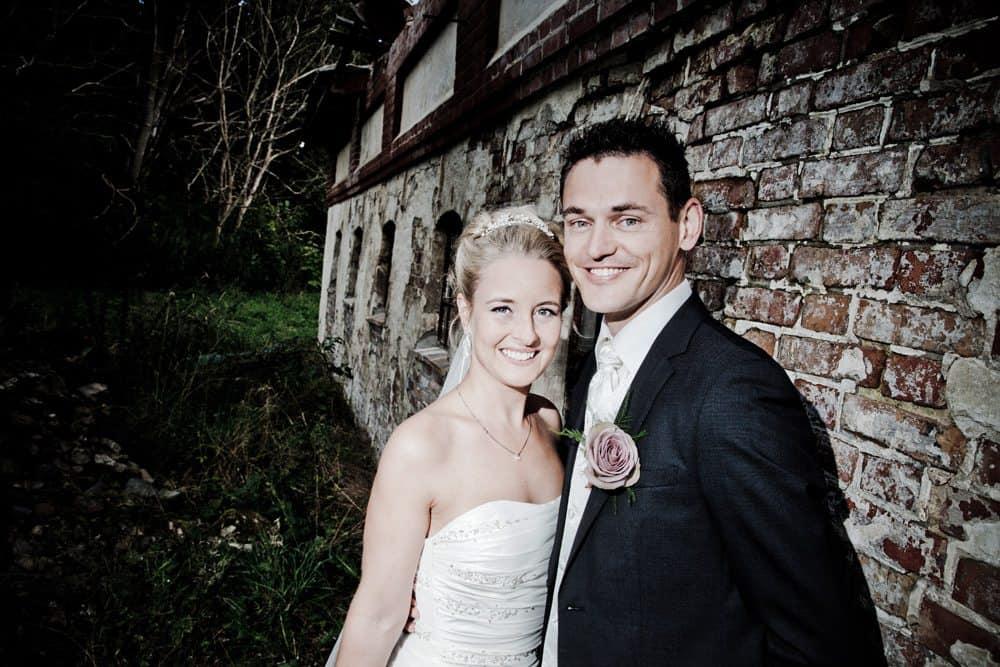 bryllupsfoto-randers