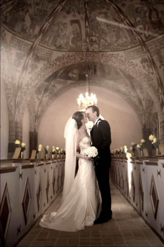 bryllupsfoto-varde