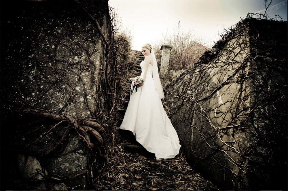 bryllupsfoto-viborg