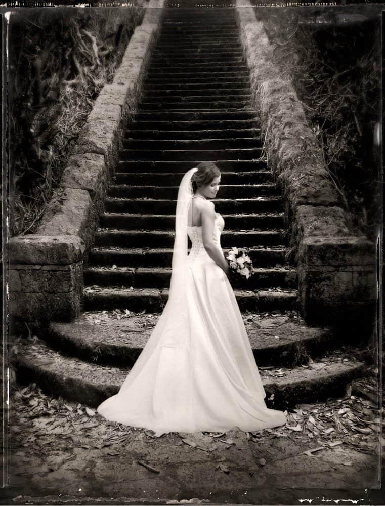 Næstved bryllupsfoto