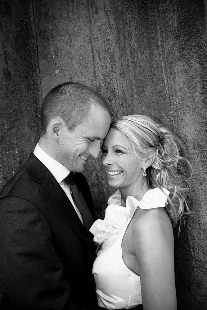bryllupsfotograf-i-haderslev