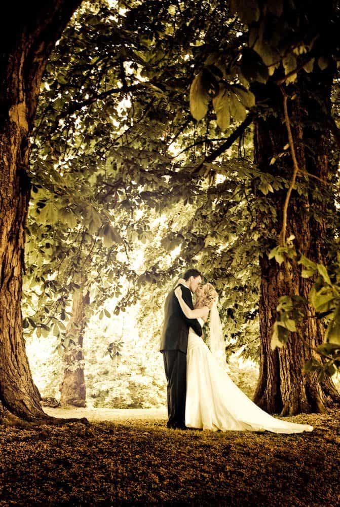 bryllupsfotograf-i-sonderborg