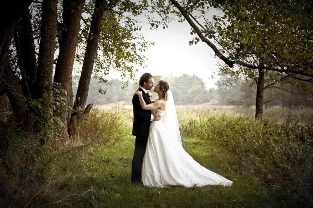bryllupsfotograf-ikast-billeder