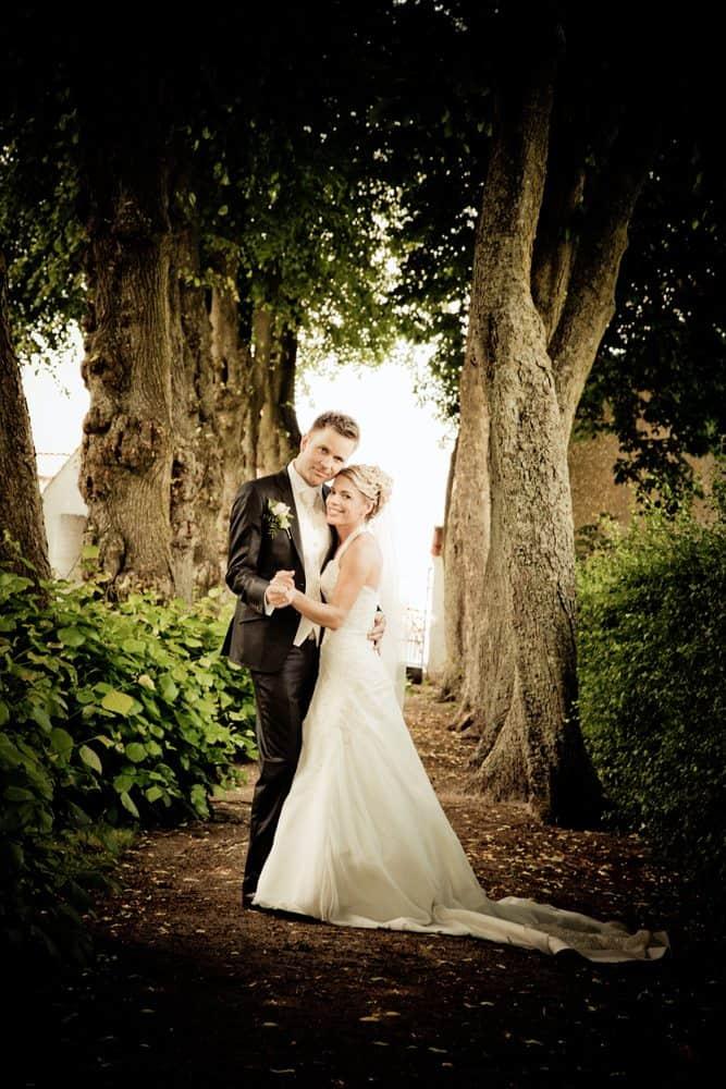 bryllupsfotograf-tønder