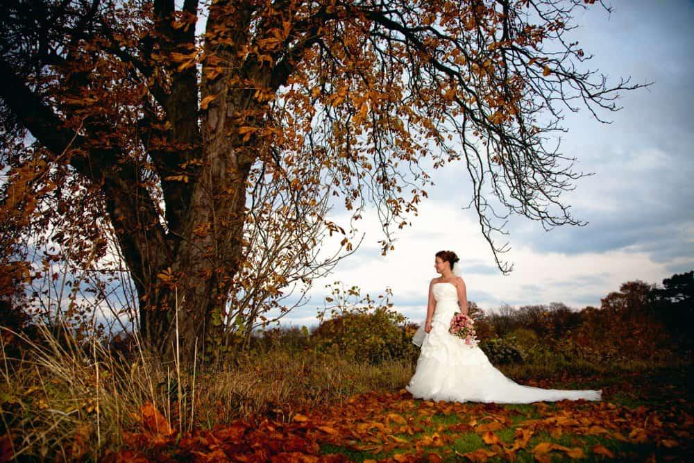bryllupsfotograf-varde