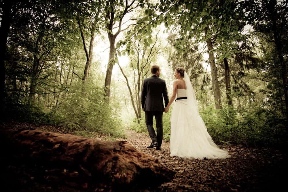 bryllupsfotografering-silkeborg