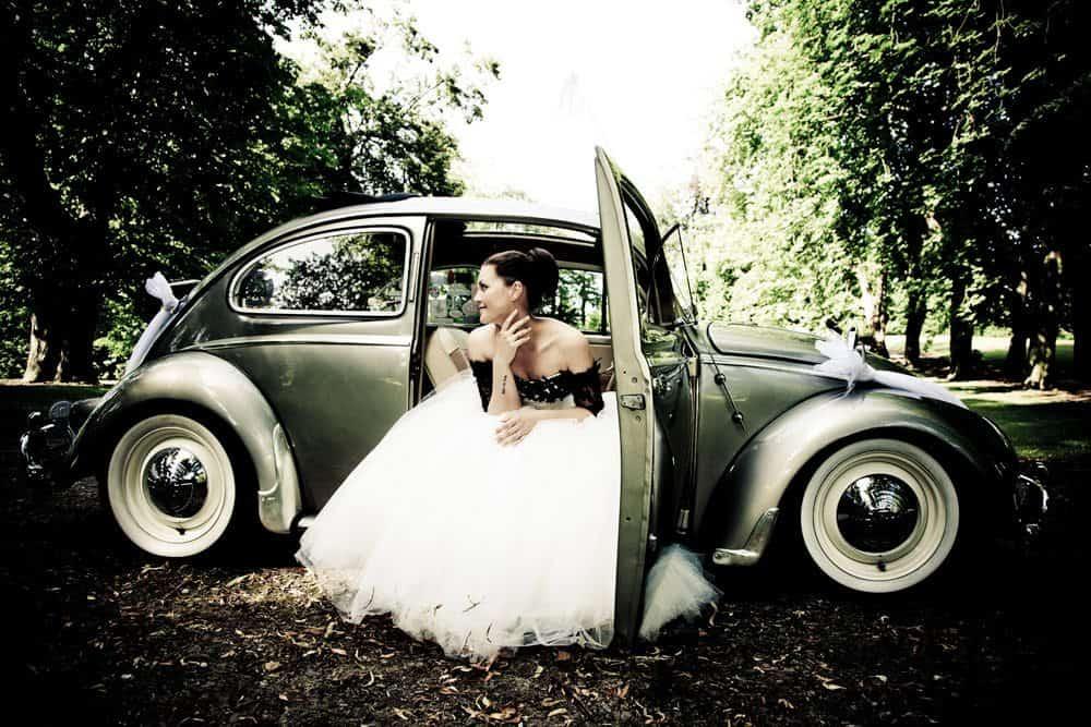 bryllupsfotografering-viborg