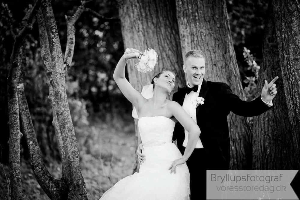 ea1d8663 Fotografering af bryllup