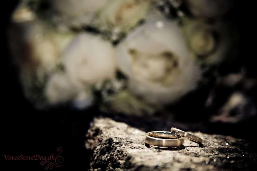 bryllupsfoto-146